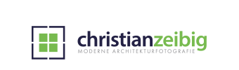Christian Zeibig
